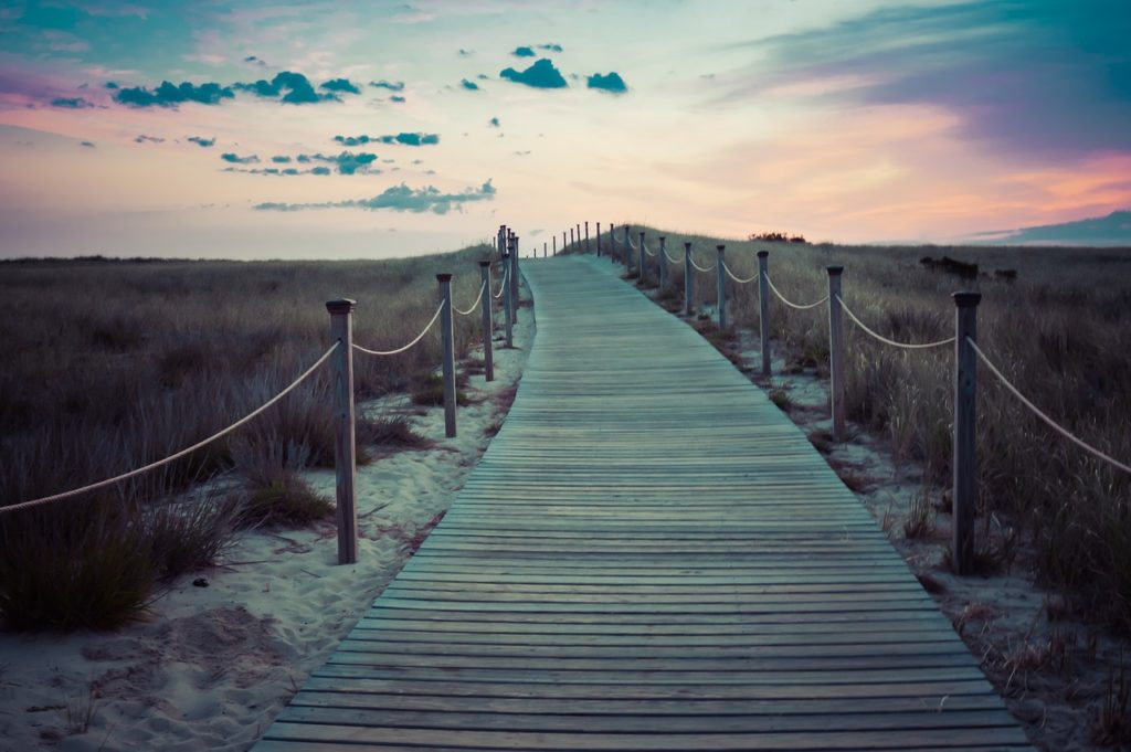 bridge, walkway, path-918677.jpg